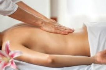Body and Mind Therapy - Tratament / Masaj Forest Retreat & Spa