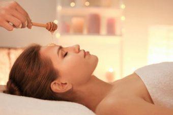 Honey Delight - Tratament / Masaj Forest Retreat & Spa