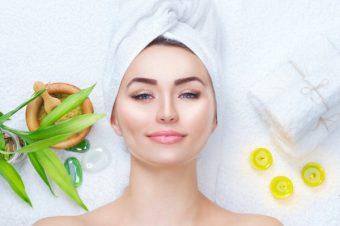Oxygenera Pro All in One – CLASSIC - Tratament / Masaj Forest Retreat & Spa