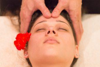 Pevonia Hydrating Facial - Tratament / Masaj Forest Retreat & Spa