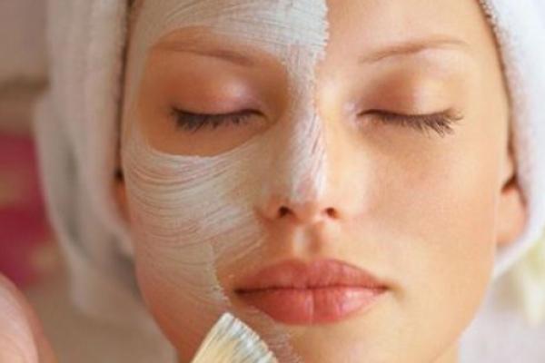 Intensive anti-wrinkles Pevonia