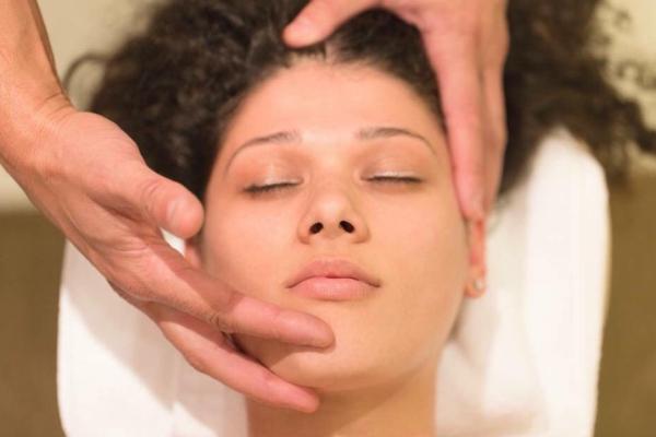 Pevonia Skin Repair Treatment
