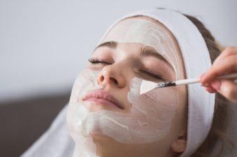 Whitening skin Pevonia - Tratament / Masaj Forest Retreat & Spa