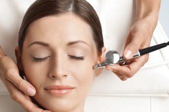 Sinergy Micro – pores BCN CLASSIC - Tratament / Masaj Forest Retreat & Spa