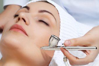 Sinergy Radiant Skin BCN CLASSIC - Tratament / Masaj Forest Retreat & Spa