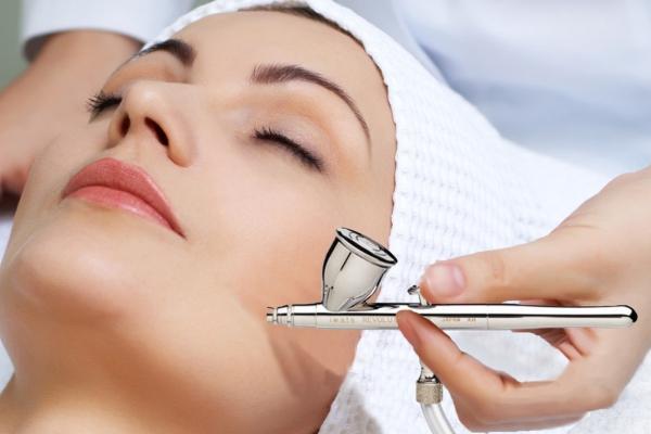 Sinergy Radiant Skin BCN CLASSIC